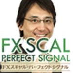 "FXスキャル・パーフェクトシグナルが、世界的なドル売り市場でトレンドを捉え""圧勝"""