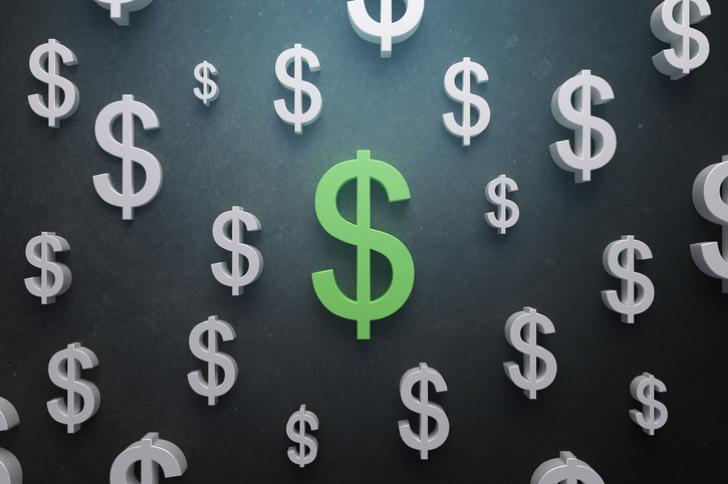 """トレンド・ディスカバリーFXが重要視する""""通貨の競争力""""とは?"""