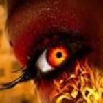 Daemon Spear ver3【検証とレビュー】