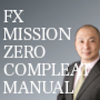 FX MISSION ZERO COMPLEAT MANUAL