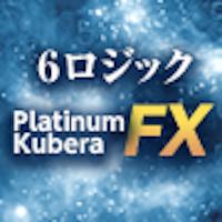Platinum Kubera FX