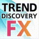 """『トレンド・ディスカバリーFX』が重要視する""""通貨の競争力""""とは?"""