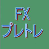 FXプレミアムトレード15M