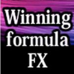 Winning formula FX【検証とレビュー】