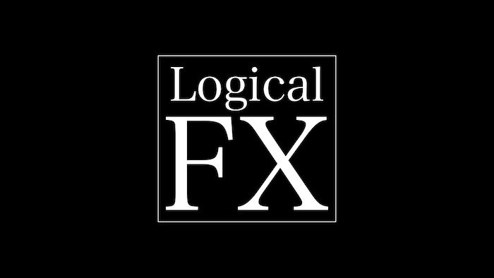 ロジカルFX【検証とレビュー】