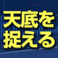 天底チャートMT4