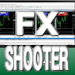 FX SHOOTER【検証とレビュー】評価…B