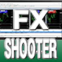FX SHOOTER
