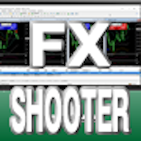 FX SHOOTER