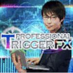 プロフェッショナル・トリガーFX(プロトリFX)【検証とレビュー】