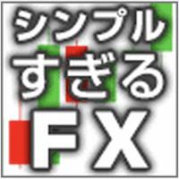 The Secret FX(ザ・シークレットFX)