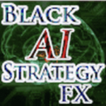 Black AI・ストラテジー FX(ブラストFX)【検証とレビュー】