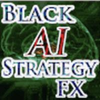 Black AIストラテジー FX