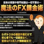 イサム式!FXビギナーズ【検証とレビュー】