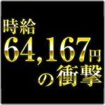 トレテンワールドFX【検証とレビュー】
