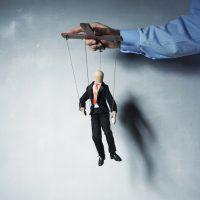 【FXレバ規制見送りへ】個人投資家のリスクテイクを大きく規制するのはナンセンス