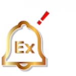 ProEX(プロエグジット)【検証とレビュー】その1