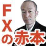 『赤本FX』シンプル×高勝率=FXの赤本【検証とレビュー】