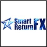 """『スマート・リターンFX』に代表される""""乖離トレード""""を過去のFX商材からピックアップしてみた"""