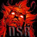 悪魔のツール『Deamon Spear Reborn』【検証とレビュー】