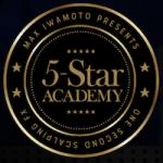 1秒スキャルFX 5-Star アカデミー【検証とレビュー】