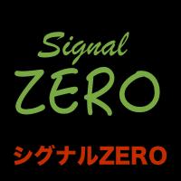 SignalZERO