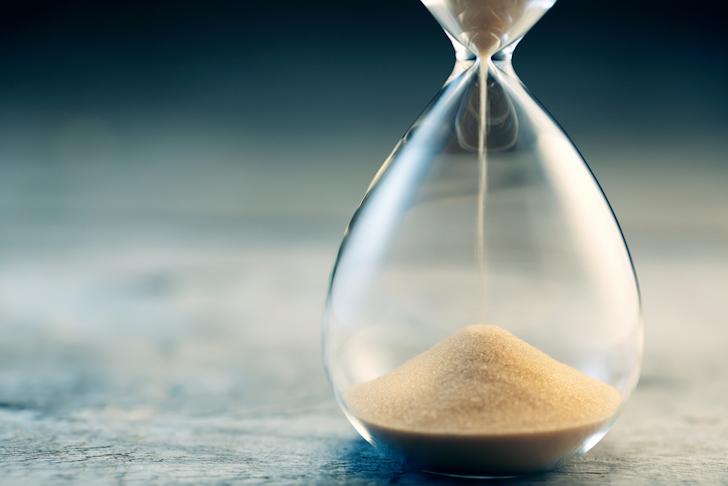 """『Go!Go!!スキャルFX』に代表される""""時間決済""""の優位性について考察してみる"""