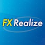 FX Realize【検証とレビュー】