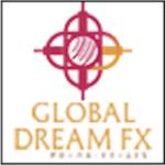 『Global Dream FX』は残念ながら『The Secret FX(シークレットFX)』の劣化版と言わざるを得ない