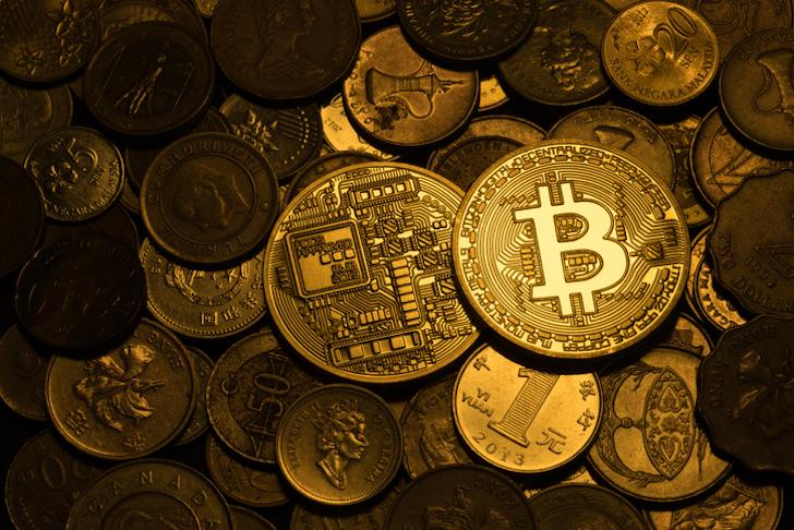 「仮想通貨を5000万円分無料配布します」はデジタルカレンシー(DCM)への巧みな誘導だった