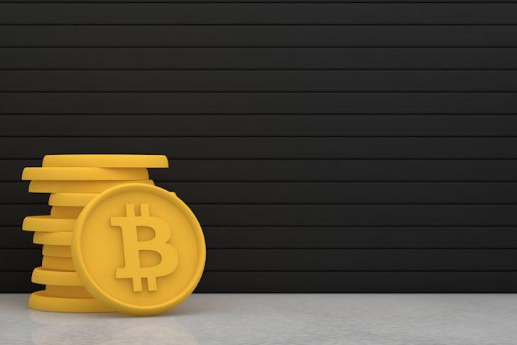 元FXCMジャパン社長監修 仮想通貨アービシステム『T・F・A』は思ったほど儲からない…