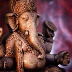 インド警察「仮想通貨はやめておけ」