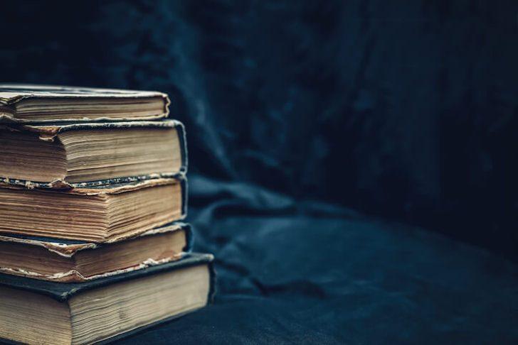 【無料】あなたが、いますぐ『高勝率トレード学のススメ』を読むべき理由