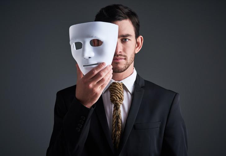 【闇】再過熱するバイオプレクチャー詐欺の実態