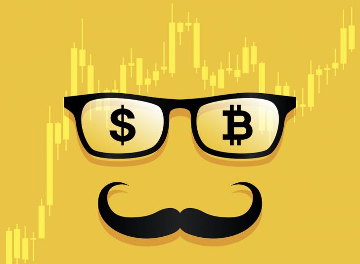 楽天・三木谷「仮想通貨の税率、高すぎません?」