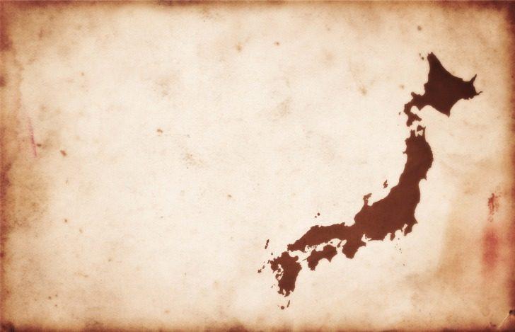 【悲報】日本は50年後に消滅します