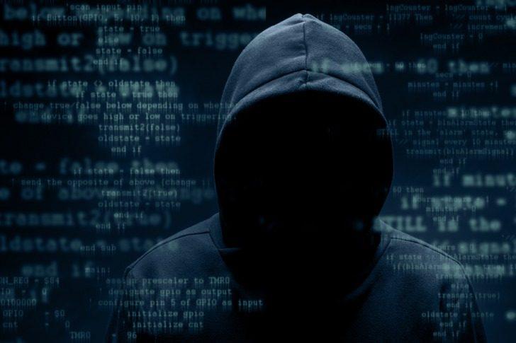 【驚愕】580億円コインチェックNEM流出事件は「北朝鮮」によるハッキングだったと国連が報告
