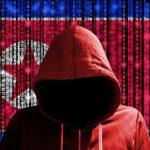【衝撃】知られざる北朝鮮「世界最強ハッキング部隊」の真実