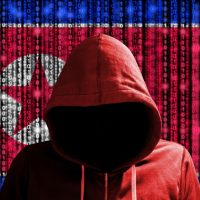 【衝撃】知られざる北朝鮮の「世界最強ハッキング部隊」の真実