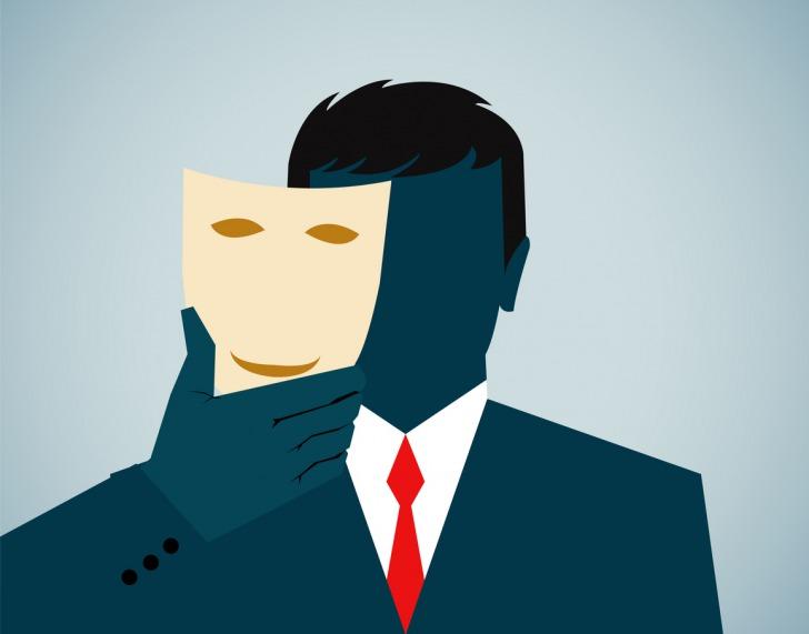 【バトル勃発】弁護士が「悪質情報商材屋」にガチ電話wwwwwwww