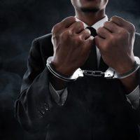 牛乳配達のおじさん、投資詐欺で逮捕wwwwwwwwwwww