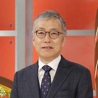 滝田洋一(日本経済新聞・WBS)