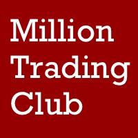 Million Trading Club(ミリオントレーディングクラブ)