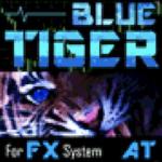 Blue Tiger System【検証とレビュー】