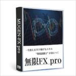 無限FX pro【検証とレビュー】