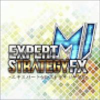 エキスパート・MI・ストラテジーFX(エキストFX)