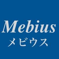 Mebius バイナリーオプション/FX/日経225
