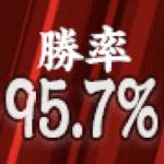 Phoenix Trend FX(フェニックス・トレンドFX)【検証とレビュー】