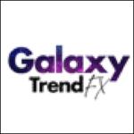 Galaxy Trend FX(ギャラクシー・トレンドFX)【検証とレビュー】