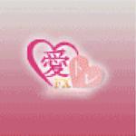 愛トレFX~約束された女神の相場領域~【検証とレビュー】